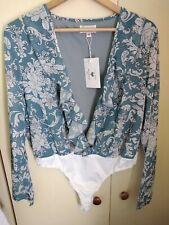 Plus size bodysuit size 20
