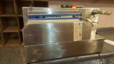 120v Air PIllow Packaging Machine - Used - Working Condition
