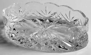 Godinger Dublin Soap Dish 10493630
