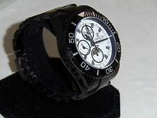 invicta meteorite limited edition valjoux 7751 swiss moon phase model 0213redone