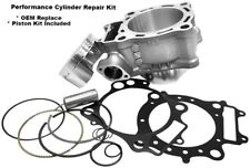 Cylinder Piston Rebuild Kit Big Bore Yamaha YZ/WR450F 2003-2006 23001-K02