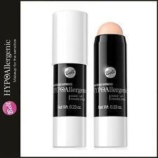 Bell HYPOAllergenic Make-up PRIMER STICK Long Lasting Conceals Imperfections /81