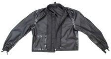 Membrana interna specifica per giacca Acerbis My Vented 2.0 taglia S