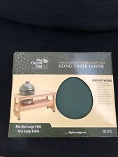New listing New In Box Bge Cover