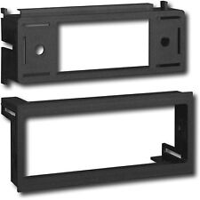 Metra IBR-444GM Aftermarket Car Stereo Installation Kit 1982-2005 GM Vehicles
