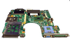 Toshiba P100 MOTHERBOARD V000080590