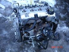 Motor Mazda 5 CR, 6 GG, GH 2,0L mit 81-105KW B.J.05-10 Einbau nach absprache