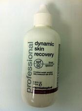 Dermalogica AGE Smart Dynamic Skin Recovery SPF50 118ml 4oz Salon #usau