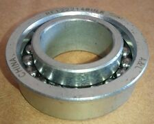 "FLANGED BEARING 3/4"" ID X 1 3/8"" OD  /  TERRIFIC PRICING ON LOTS OF 100 !!"