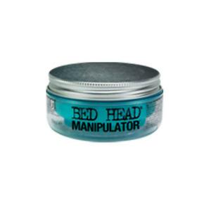 NEW, TIGI Bed Head Manipulator