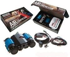 ARB Twin Motor On-Board 12V Air Compressor Universal CKMTA12