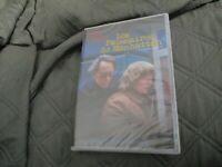 "DVD NEUF ""LES FAUSSAIRES DE MANHATTAN"" Melissa McCARTHY, Richard E. GRANT"