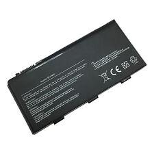 9-cell Battery for MSI GT70 0NE-452US, GT70 0NSR-008US, GT70 0NSR-015UK