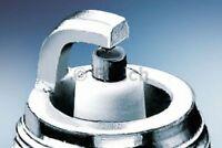 Genuine OE BOSCH Ignition 0242229528 / HR8BC SUPER Spark Plug 5 Pack