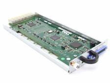 Dell 0J2038 0Y1987 U320 SCSI Controller PowerVault 220S 221S J2038 Y1987