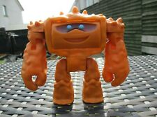 Mattel Disney Toy Story 3 Collection - CHUNK Mood Changing MEDIUM Action Figure