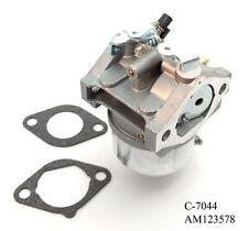 Carburetor 285 320 FD590V For John Deere Kawasaki Engine Fuel Part AM123578 USA