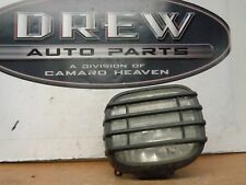Front Lamp SUBARU FORESTER Right 98 99 00