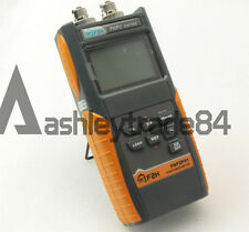 F2H FHP2P01 EPON/GPON/xPON Pon Fiber Optical Power Meter  FTTH 1310/1490/1550nm