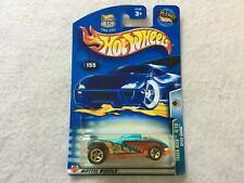 Speed Shark Track Aces Hot Wheels