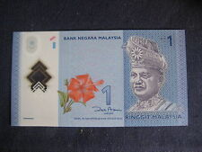 Note Asian Banknotes with Consecutive Numbers