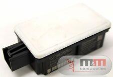 VOLVO XC60 Facelift Remote Receiver Funkempfänger Keyless Start 31407099
