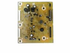 42 LD427SSX YA2 BA94H0F0101 2/_A Power Supply Board Unit