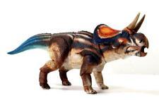 Zuniceratops Ceratopsian Dinosaur Beasts of the Mesozoic 2020