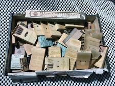 Huge Lot Vintage Dentist Dental Drill Burs Lot