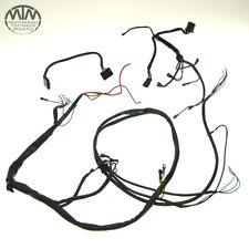 Mazo de Cables BMW R75/5