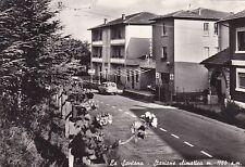 LA SANTONA (Modena) - Stazione Climatica 1956