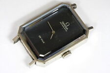 Omega De Ville 24 jewels 663 Ladies watch for restore
