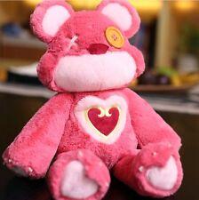 "2017 RoitGames LOL Romance Annie Bear Tibbers League of Legends Plush Toy 16"""