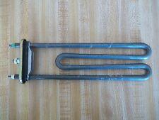 Dishwasher Heating Element 3029 628   120volt  1000watt