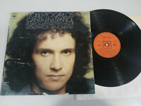 """Roberto Carlos Canta en Español 1973 CBS Spain Edition - LP 12"""" Vinilo VG/VG"""