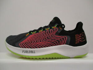 New Balance FuelCell Rebel Womens Running Trainers UK 6 US 8 EUR 39 REF 2604