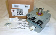 Whirlpool FSP 4392009 Microwave Magnetron for S11 Model NEW in Box!