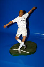 Figura deportiva DAVID BECKHAM 23 REAL MADRID Stars Football