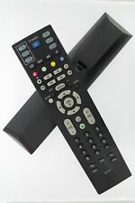 Replacement Remote Control for Samsung HT-E6500