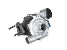 Turbolader Lader Opel Agila Combo Corsa Meriva 1.3 CDTI  KP35-0006 54359700006