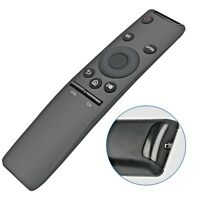 Remote Control BN59-01266A for Samsung Smart TV un49mu8000 UN50MU630D UN65MU700D