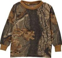 "Shirt Babies//Toddlers//Infants 2T-4T NWT Farm Girl /""Knee Deep /& Lovin It/"" T"