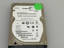 Seagate Pipeline HD Mini 500 GB Hard Drive ST9500323CS