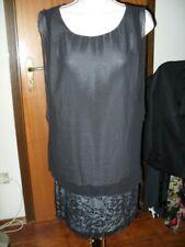 7fbb88f83eb123 Vestiti da donna Intimissimi | Acquisti Online su eBay