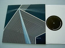 """MAPS Don't Fear (On The Wall Mix) 2006 UK 10"""" vinyl single We Can Create"""