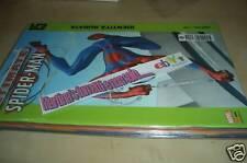 Ultimate Spiderman n. 15 ed.Panini ed.Panini