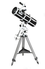 SkyWatcher Explorer-150P (EQ3-2) Newtonian Reflector Telescope 10912/20448