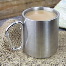 SCOTT & Lawson MOUSQUETON TASSE