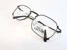 Jean Paul Gaultier JPG 55-8175 Vintage Eyeglasses Made in Japan New Old Stock