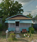 2BED 1BATH SINGLE FAMILY HOME, LAKELAND, FL, PRE-FORECLOSURE, NO RESERVE